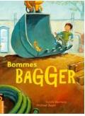 Bommes Bagger