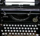 Buchreihe: Kreatives Schreiben