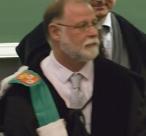 Alberto Manguel (Foto: Wikipedia)