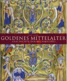 Goldenes Mittelalter