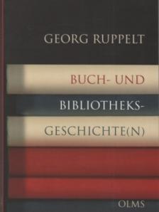 Ruppelt Buchgeschichten