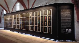 Ausstellung--Die-verlorene-Bibliothek
