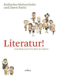 Literatur!