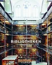 Bibliotheken Candida Höfer