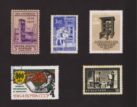 Kleinodien auf der Briefmarke3