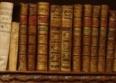 Bücherregal klein 6