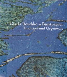 Reschke Buntpapier