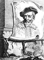 Jost Ammann (Quelle: Wikipedia)