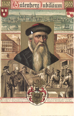 Gutenberg 3