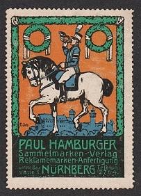 paul-hamburger