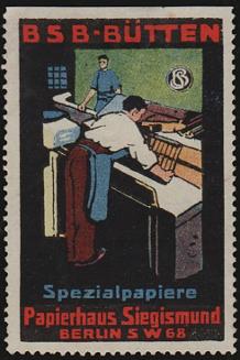 papierhaus-siegismund