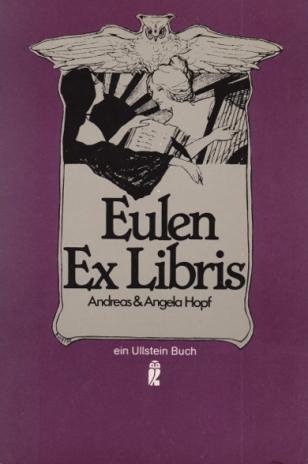 Eulenexlibris