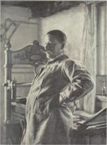 Kristian Kongstad 1897 (Quelle: Wikipedia)