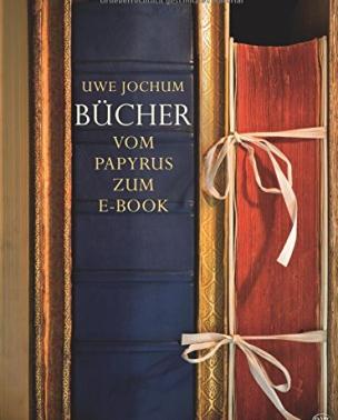 Bücher Jochum Beitragsbild