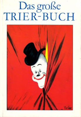 Lang Trier-Buch