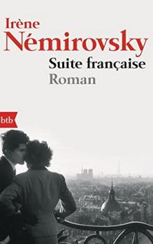 Nemirovsky Suite francaise
