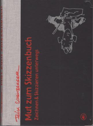 mut-zum-skizzenbuch
