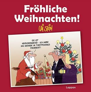 uli-stein-froehliche-weihnachten