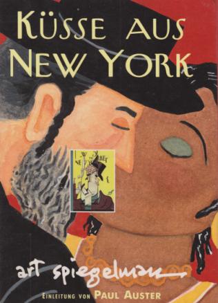 spiegelman-kuesse-aus-new-york-artikelbild