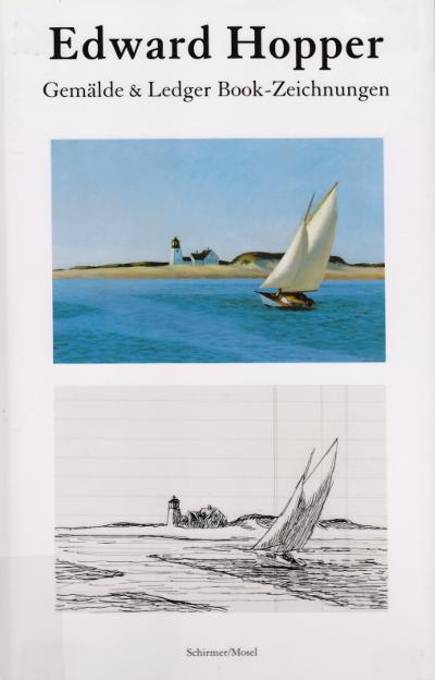 hopper-ledger-book-zeichnungen-artikelbild2