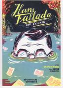 Hinrich Fallada Der Trinker