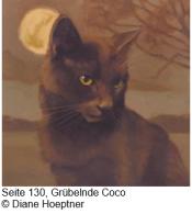 Katzen in der Kunst/DuMont Buchverlag