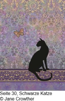 Katzen in der Kunst/DuMont Kunstverlag