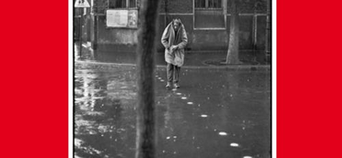 John Berger: Das Leben der Bilder oder die Kunst desSehens